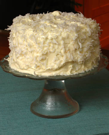 smooth cream cheese icing wedding cake the ultimate carrot cake with cheese frosting how 20253