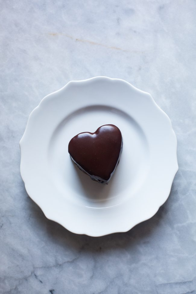 heart cake | Breadin5 (3 of 5)
