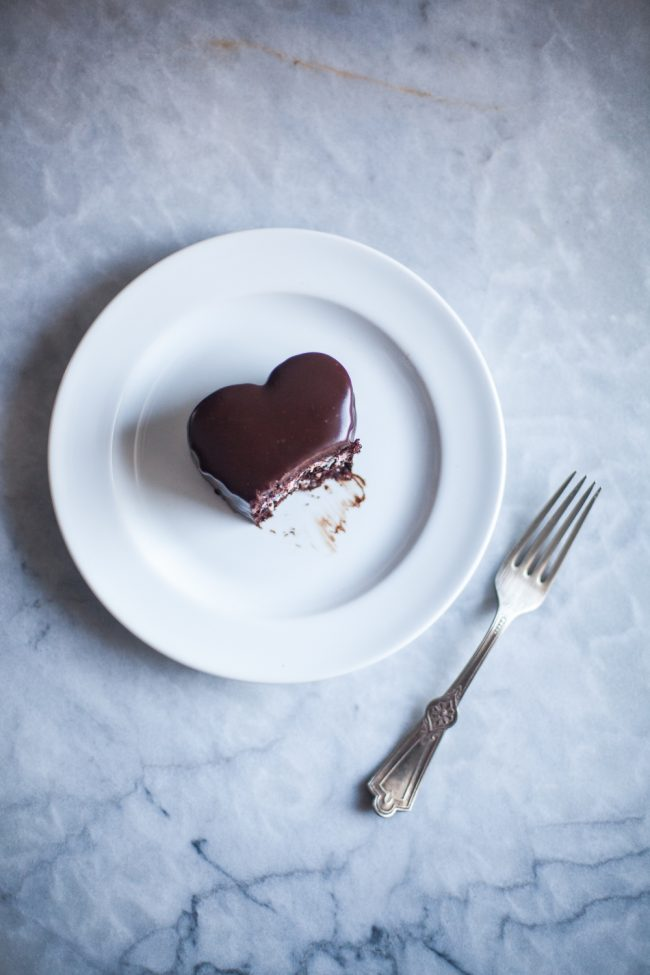heart cake | Breadin5 (4 of 5)