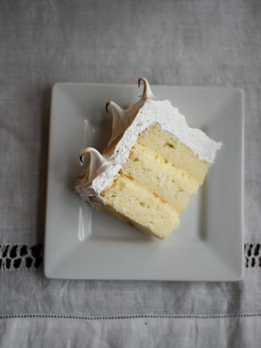coconut-cake-zoe-bakes-photos-by-liz-banfield1-of-20