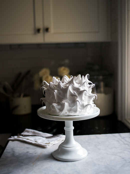 coconut-cake-zoe-bakes-photos-by-liz-banfield10-of-20