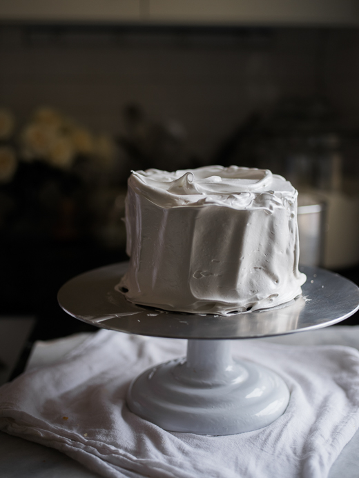 coconut-cake-zoe-bakes-photos-by-liz-banfield15-of-20