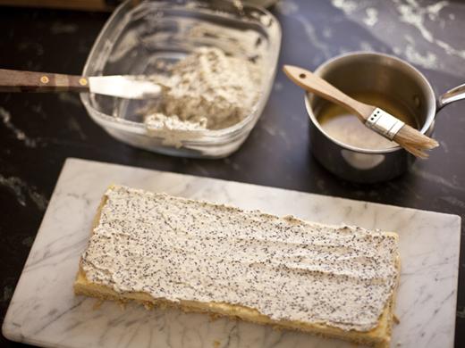 Passover cake zb 03