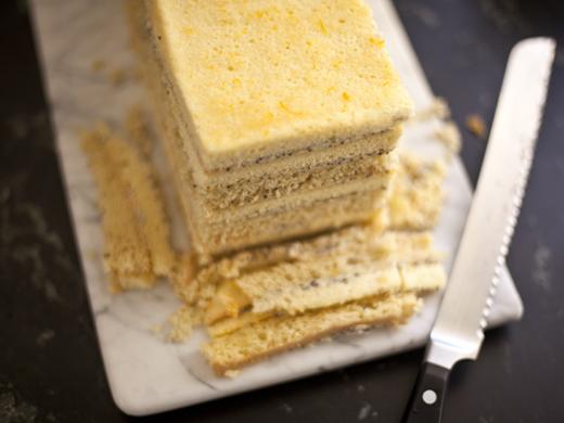 Passover cake zb 05