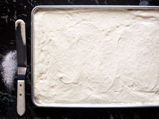matzo cake zb 05