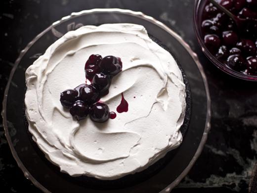 cherry cake zb 09