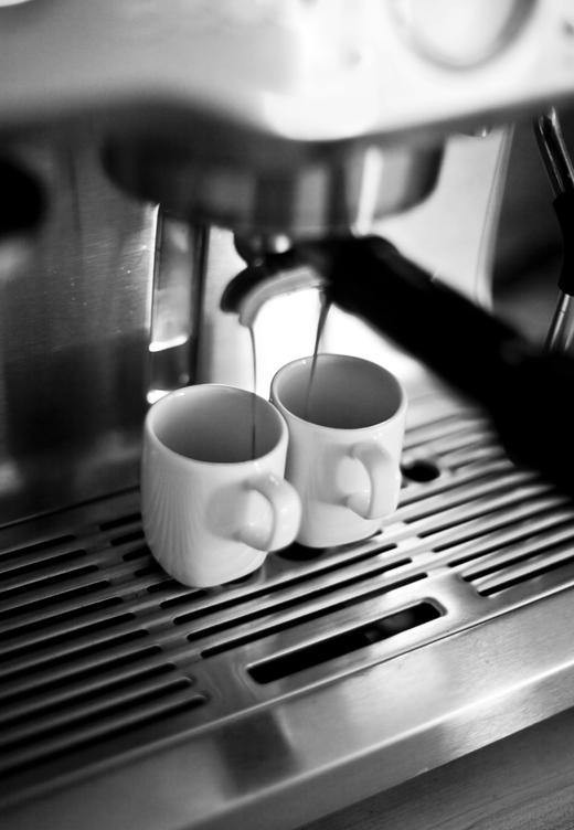 espresso 01