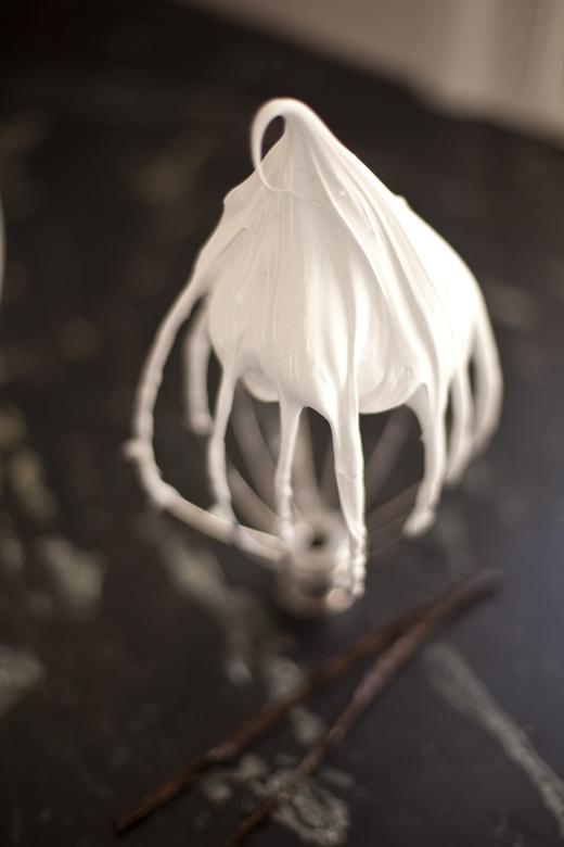 meringue tarts 01
