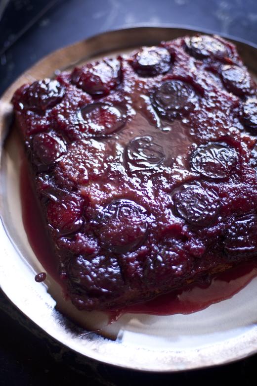 plum cake zb 04