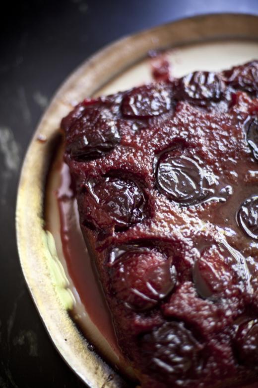 plum cake zb 05