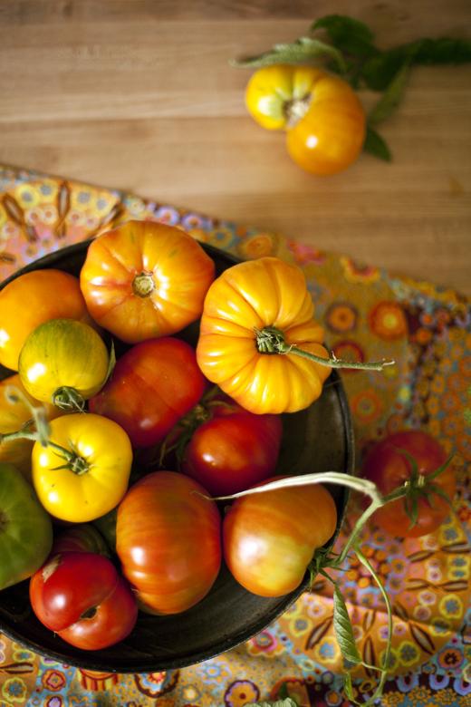 tomato sorbet 04