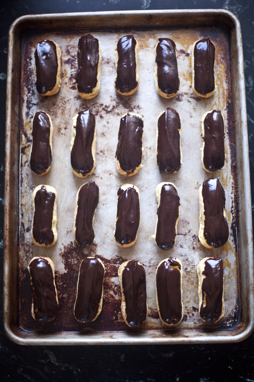 eclairs 02