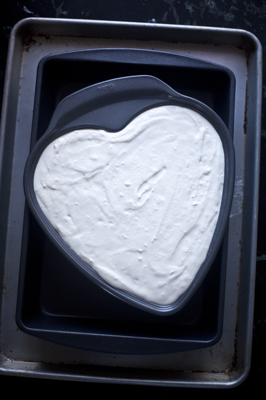 cheesecake zb 04