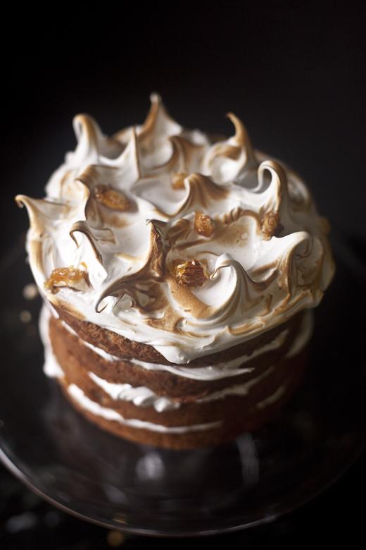 GF Spice Cake 03