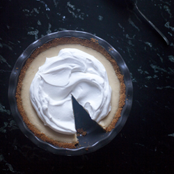 Thumbnail image for Key Lime Pie