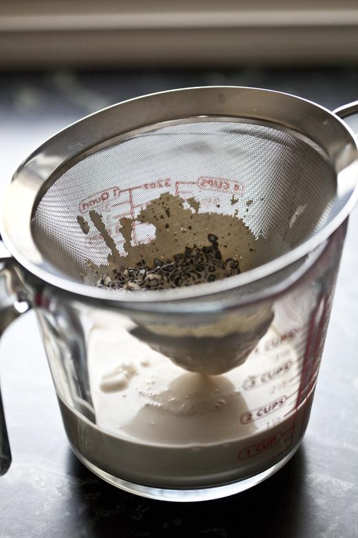 coffee caramel tres leches | ZoeBakes 07