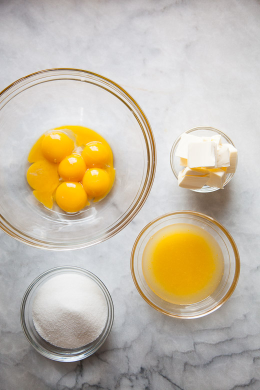 Lemon Curd Cheesecake   Craftsy (13 of 13)