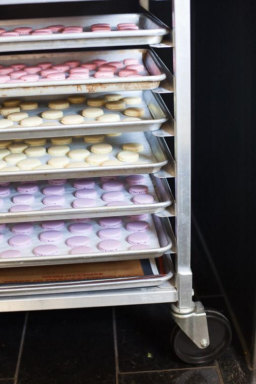 Macarons | ZoeBakes (5 of 15)