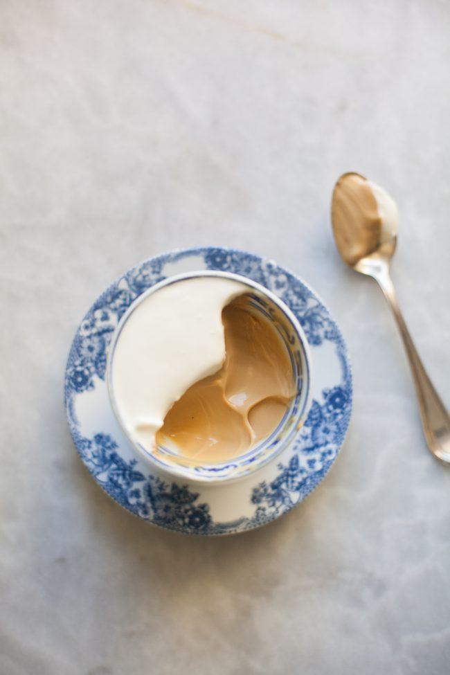 butterscotch pot de creme (10 of 7)