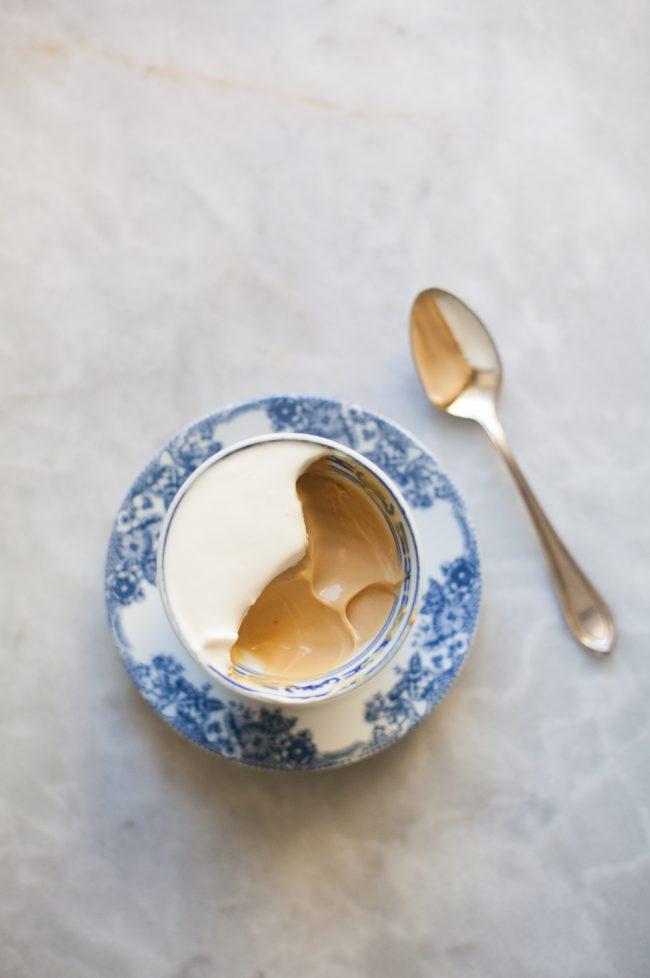 butterscotch pot de creme (9 of 7)