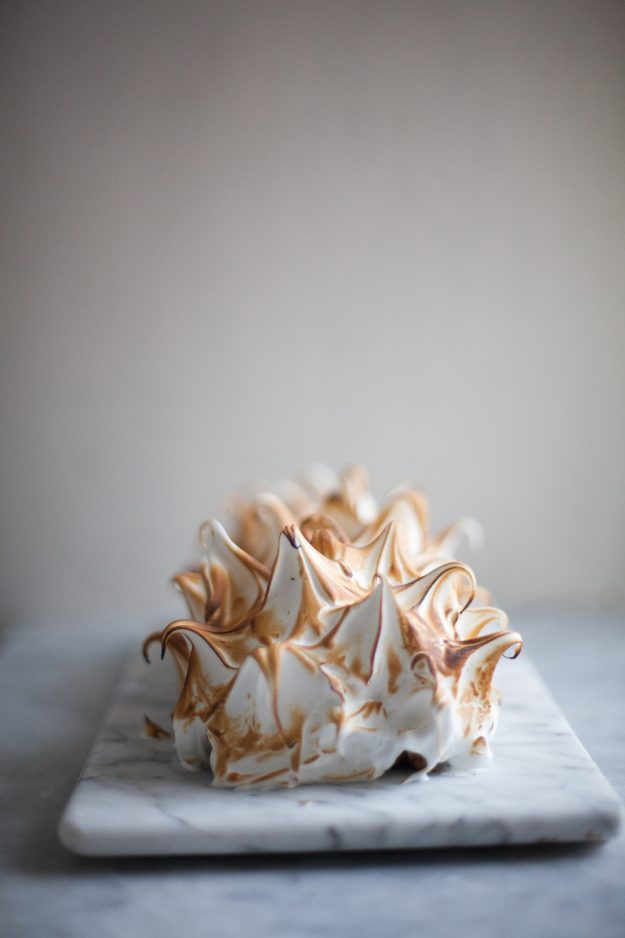 banana roll cake Smitten Kitchen (3 of 5)
