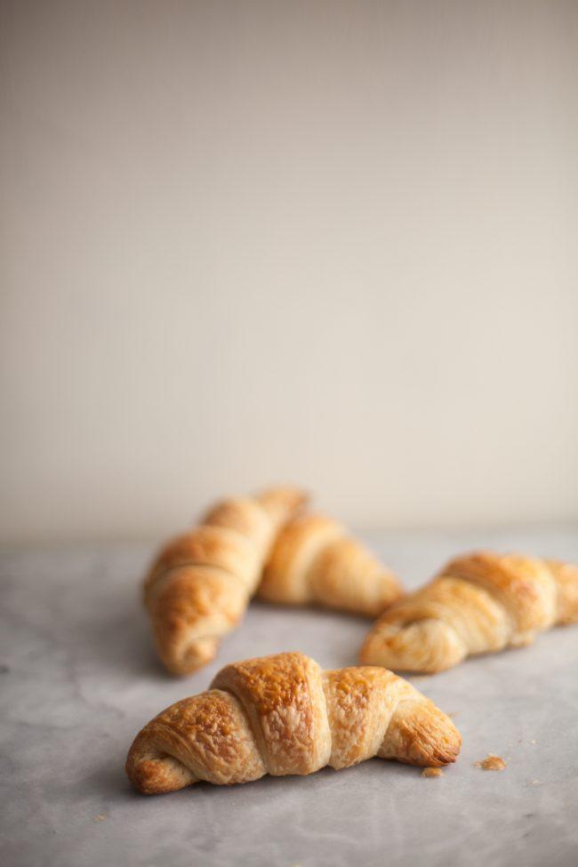 croissant | ZoeBakes(2 of 2)
