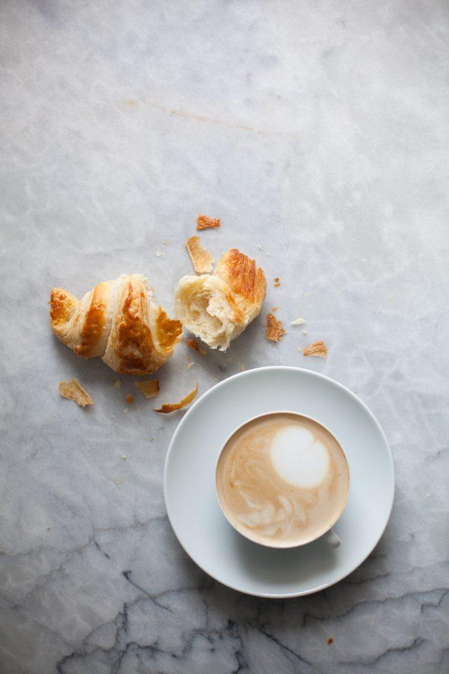 croissant | ZoeBakes(2 of 4)