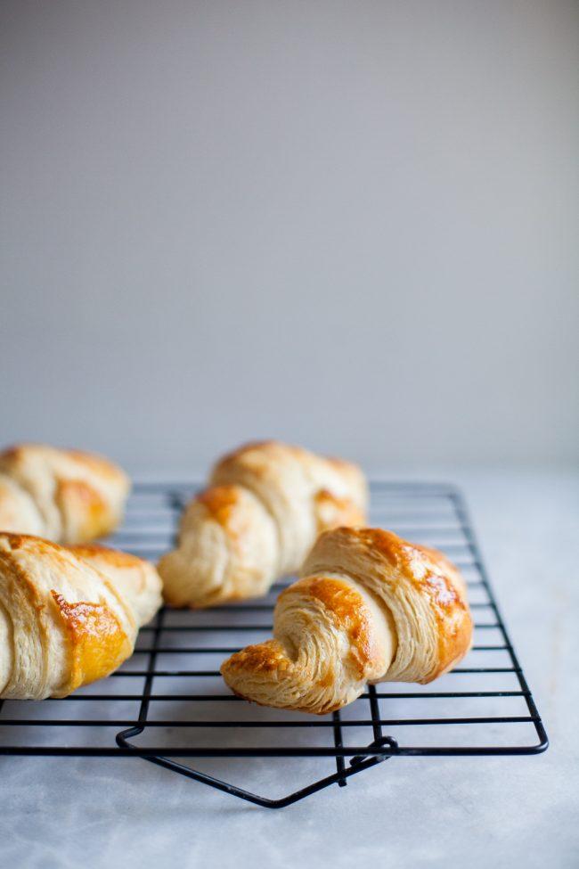 croissant | ZoeBakes(3 of 4)