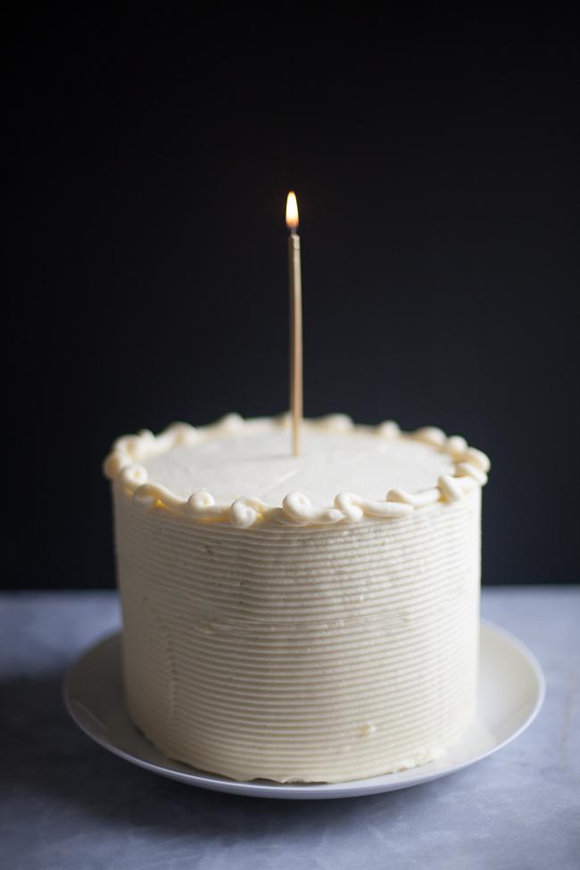 birthday cake(2 of 6)