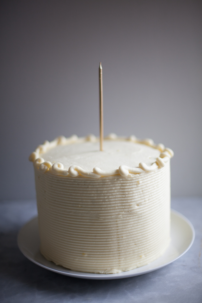 birthday cake(3 of 6)