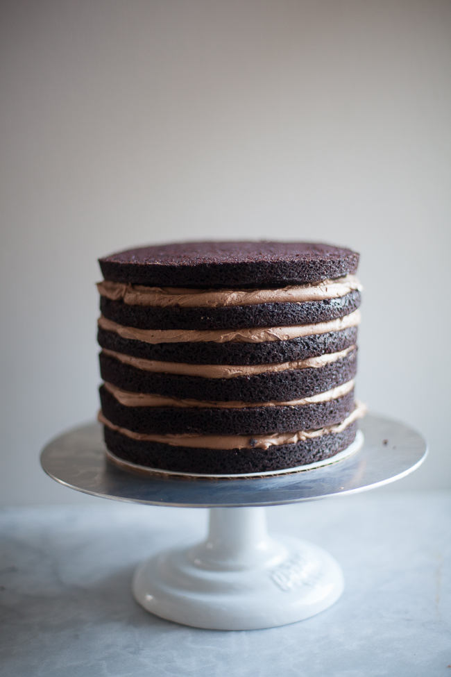 birthday cake(6 of 6)