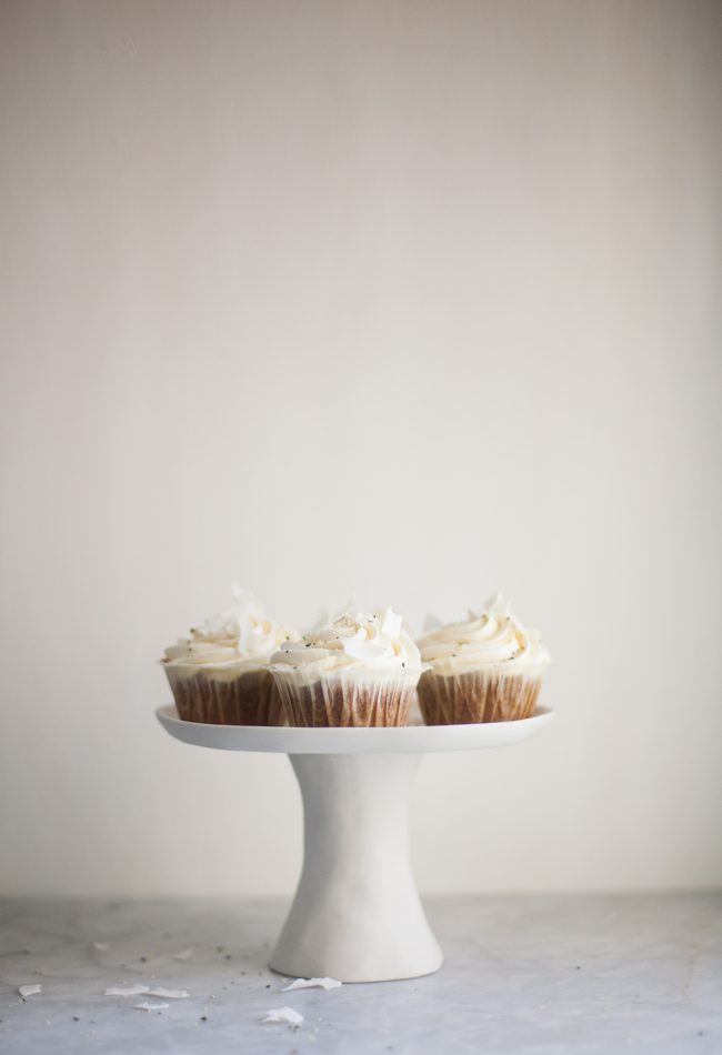 Minimalist carrot cupcakes | Zoe Bakes(12 of 5)