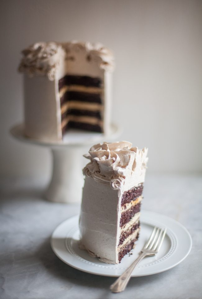 cajeta cake slice (8 of 2)