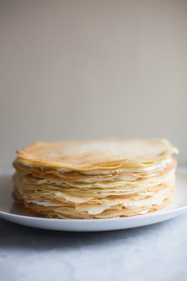 crepe cake(13 of 9)