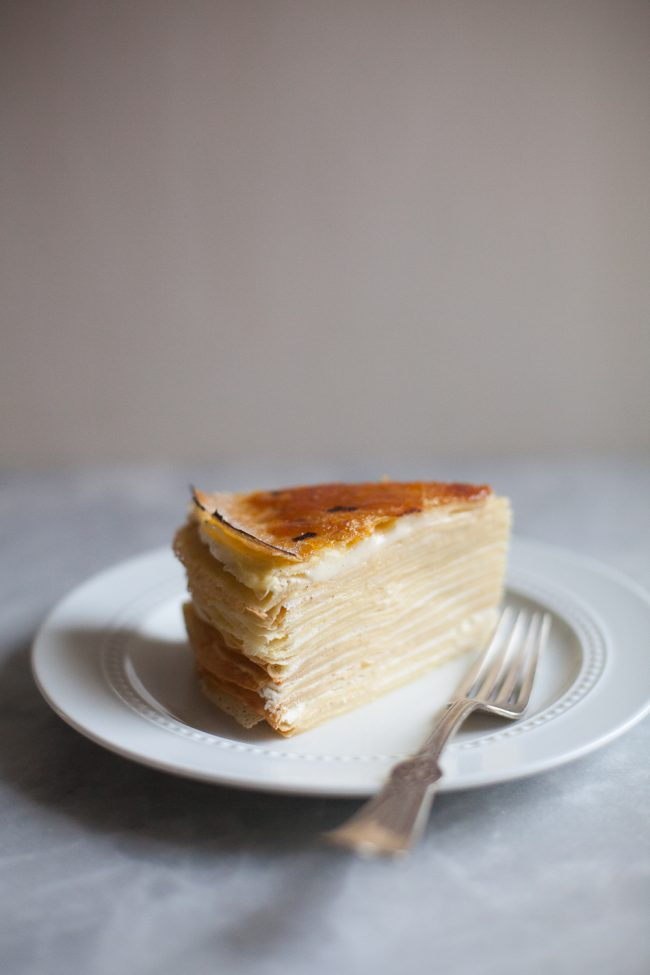 crepe cake(9 of 9)