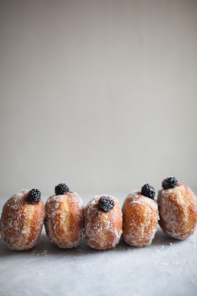 doughnuts(10 of 8)